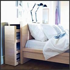 Kopfteil Mit Ablage Selber Bauen Haus Design Ideen