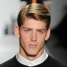 preppy mens haircuts search classic mens