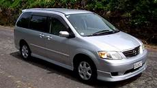 how to sell used cars 2000 mazda mpv navigation system 2000 mazda mpv v6 1 reserve cash4cars cash4cars sold youtube