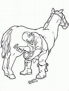 ausmalbilder pferde 34 ausmalbilder zum ausdrucken