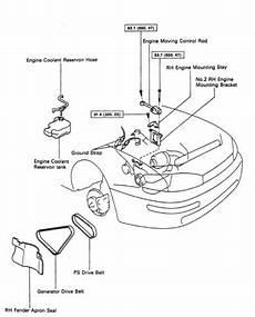 auto repair manual free download 1997 toyota supra head up display toyota 1mz fe engine 1994 1995 1997 2003 service manual car service manuals