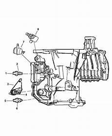 repair anti lock braking 1969 dodge charger transmission control 2006 dodge charger sensors transmission mopar parts giant
