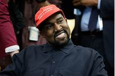 kanye west west kanye west s white house trip 10 most memorable quotes