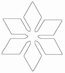 Sterne Malvorlagen Englisch Kostenlose Malvorlage Schneeflocken Und Sterne 8
