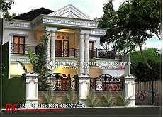 7 Gambar Pagar Rumah Klasik Eropa Yg Ideal Arsitektur
