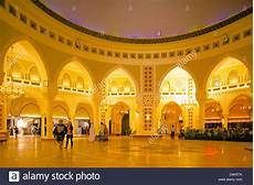 gold souk dubai mall dubai united arab emirates middle