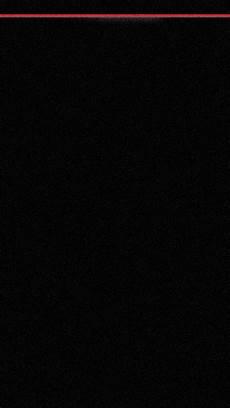 iphone wallpaper black black wallpaper phone wallpapersafari