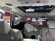 2020 kia telluride ex interior 2020 kia telluride top speed