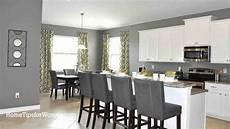 kitchen dining room renovation ideas open concept dining kitchen renovation ideas home tips