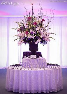 wedding decorations in lavender 2014 silver lavender outdoor tent reception decorations