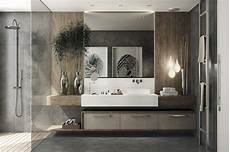 bathroom remodel ideas from the pro s d 233 cor aid