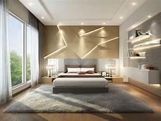 da letto design moderno da letto beige 20 idee di arredo dal design