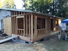 carport roof framing full size of garageflat roof carport plans flat roof rafters warm deck