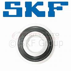 automotive service manuals 2004 suzuki aerio electronic toll collection skf manual transmission input shaft bearing for 2002 2007 suzuki aerio 2 0l ny ebay