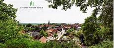 L 252 Tjenburg Ein Gem 252 Tliches St 228 Dtchen In Schleswig