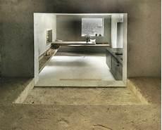 bund deutscher architekten bda preis bayern 2010
