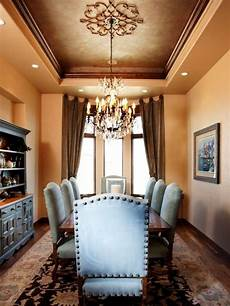 elegant dining room paint color ideas dining room paint dining room paint colors traditional