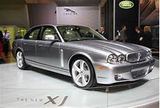 where to buy car manuals 2008 jaguar x type electronic toll collection image 2008 jaguar xj size 1024 x 699 type gif posted on march 7 2007 2 34 am the car