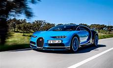 Bugatti Chiron Reviews Bugatti Chiron Price Photos And