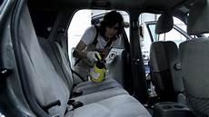 auto sauber machen auto fahrzeugreinigung innen au 223 en