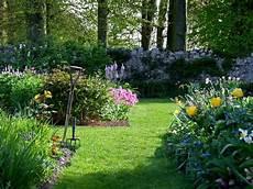 hardymount gardens irish garden to visit