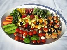 Rieger Partyservice Fingerfood Snacks