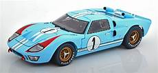 dtw corporation shelby collectibles 1 18 minicar die