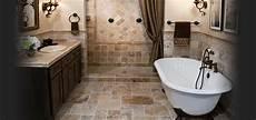 Ottawa Bathroom Renovations Touch Renovations