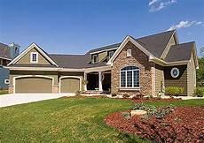 house plans angled garage angled garage beauty 14466rk 1st floor master suite