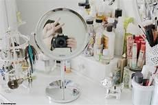Miroir Lumineux O 249 Acheter Un Miroir Avec Lumi 232 Re Pas Cher