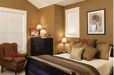 Home Decor Ideas Wall Colors by 25 Paint Color Ideas For Your Home