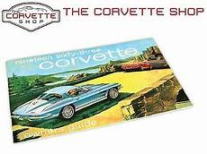 free online auto service manuals 1963 chevrolet corvair 500 navigation system corvette owners manual 1963 new 470863 ebay