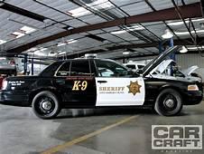 Police K9 Wallpaper  WallpaperSafari