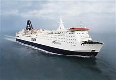 aller en angleterre en bateau ferries vers l angleterre comparez les travers 233 es et les prix des ferries