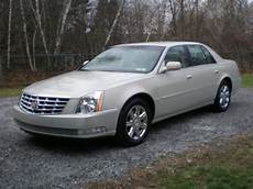 manual cars for sale 2007 cadillac dts windshield wipe control sell used 2007 cadillac dts in peckville pennsylvania united states for us 14 500 00