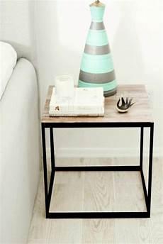 wohnzimmer einrichten wohnzimmertische kleiner