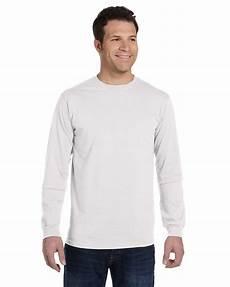 sleeve shirts for s organic cotton ring spun sleeve t shirt