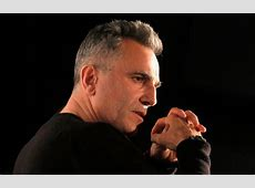 upcoming daniel day lewis movies