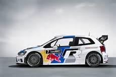 la eterna batalla grupo b vs world rally cars