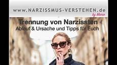 Trennung Einem Narzissten - narzissmus die trennung narzissten ablauf ursache