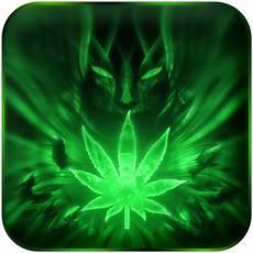 marijuana live wallpaper pro apk best wallpapers play softwares