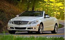 mercedes e class 2012 2012 mercedes e class reviews and rating motor trend