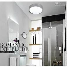 ceiling light modern stylish bathroom lighting balcony lights aisle lights bedroom ls