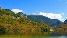 white mountains vacations 2017 package save up to 603 expedia