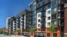 Apartment Rentals Seattle by Downtown Seattle Apartments In Washington From Equity