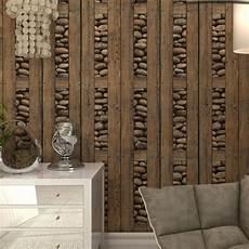 43 Designs Wandpaneel Aus Holz Archzine Net