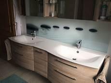 spritzschutz bad waschbecken spritzschutz waschbecken