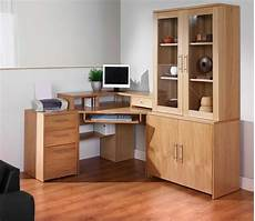 home office corner desk furniture corner solid wood computer desk ikea modern home office