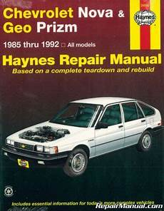 car repair manuals download 1989 subaru legacy regenerative braking haynes subaru legacy 2000 2009 forester 2000 2008 car repair manual