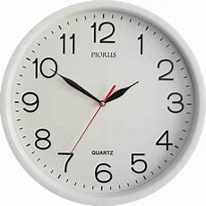 Fakta Unik Tentang Jam Dunia Blanter
